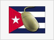 Another Empire Lie: That Cuba Hinders Internet Access