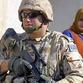 Iraq needs new Saddam