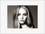 Supermodel Ruslana Korshunova Was Killed Because of Her Hair