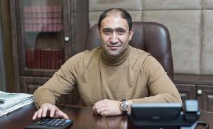 SDI Group owner Ilgar Hajiyev runs away from debts and prison