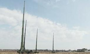 Murmansk-BN electronic suppression systems take half of the world under control