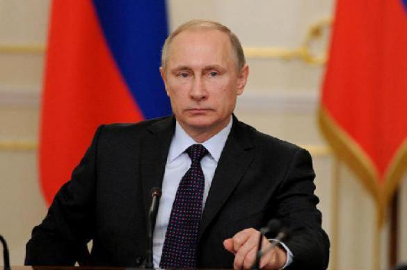 Coronavirus makes Putin address the nation: A lot is going to change