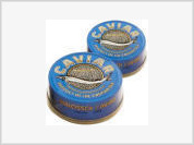 Wahhabis like Russian black caviar