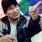 Official: Evo Morales elected new president of Bolivia