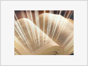 The Bible Vs. Modern Israel
