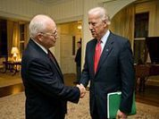 Is Joe Biden completely stupid?