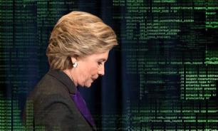 Wikileaks reveals hacker of Clinton's mailbox