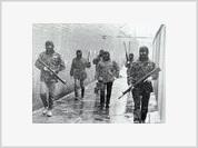International Terrorism: Message to Al Qaeda