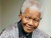 Nelson Mandela has recovered, says South African president