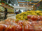 Western sanctions can bring Russia long-awaited infinite relief