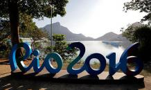 Rio Summer Olympiad: Sometimes  little beat big  real good