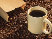 Coffee possesses extremely harmful qualities, scientists say
