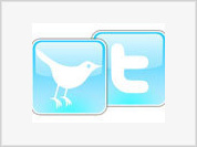 Twitter and Facebook To Become World's Richest Companies