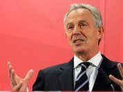 """Iraq: Tony Blair, the Chilcot Inquiry, """"Sir Cover Up"""" - Is the Legal Net Tightening?"""