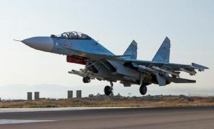 India disappointed with Russia's fifth-generation Su-57 fighter