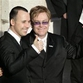 Sir Elton John completely Furnished now