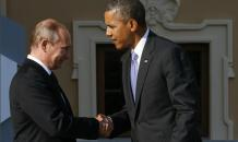 Putin gave Obama clear answer on Russia s role in US election