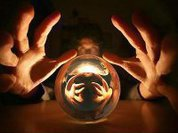 Why do we believe fortune-tellers and horoscopes?