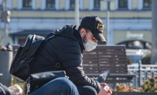 Moscow officially quarantined after weekend BBQ parties