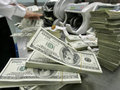 Russian ruble drops by 41 percent vs. US dollar in 2014