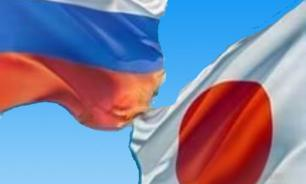 Putin comes to Japan to make it Russia's staunch ally