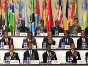 Lula criticizes UN, West at African Union summit