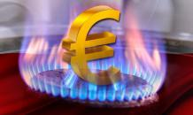 EU tries to twist Gazprom s arms before freezing in winter