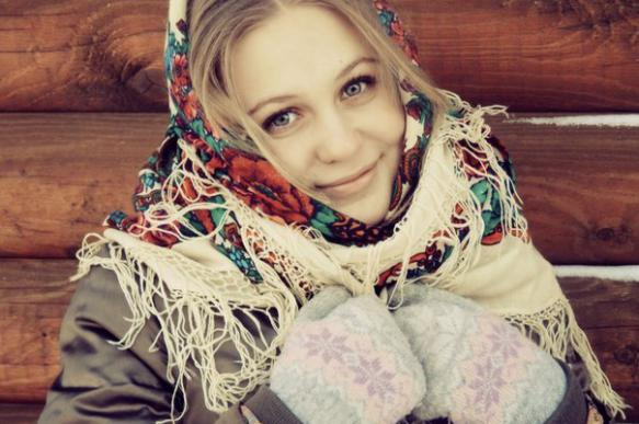Thirty-five facts about phenomenon of Russian women