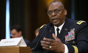 Lloyd Austin claims Russia started war in Ukraine, but USA fuelled it up first