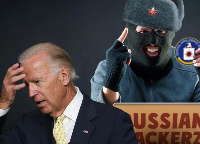 Joe Biden calls Vladimir Putin 'killer', craves more tension