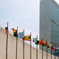 USA aims to privatize United Nations