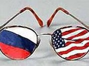 Russia names its prime enemy