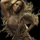 Mariah Carey rejects fur coats from Russian tycoon