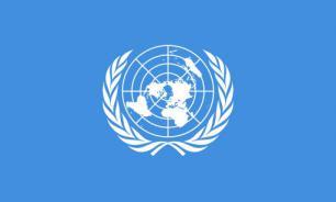 UN Secretary-General appoints Anita Bhatia of India
