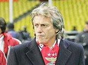 Europa League: Benfica and Sevilla ahead