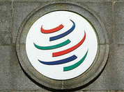 Russia in WTO: Hard to go in, much harder to go out