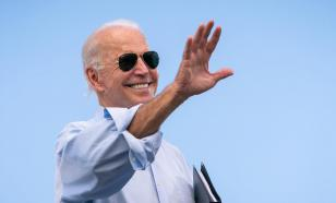 Putin's former aide Surkov calls Joe Biden names after 'killer' remarks