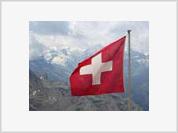 Switzerland To Open Bank Secrets to Russia