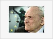 European Court of Human Rights Humiliates Soviet War Veteran
