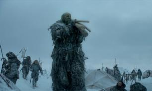 Russian TV company from world's coldest place invites HBO to shoot final season of GOT