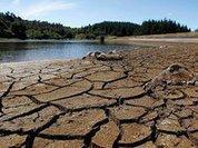 Russia participates in international study to mitigate Greenhouse Effect