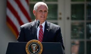 Mike Pence inspects Latin America that longer remains USA s back yard