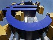 European countries lose bank sovereignty