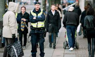 Sweden wakes up to exit EU and take Russia as partner
