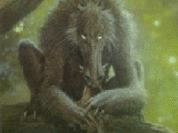 Chupacabra: A flying, blood-sucking kangaroo?