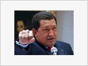 Venezuela Prepared for War with America's New State