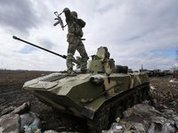 Aggression against Russian citizens will be considered attack against Russia