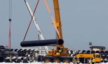 A key project drawing Russia and Turkey nigh: The Turkish Stream