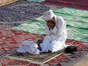 America's dirty war on Islam