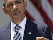 Obamacare: Unaffordable сoverage